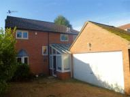 4 bed Detached home in London Road, St. Albans
