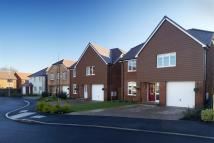 6 bedroom new home for sale in Miley Close, Harpenden