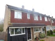 End of Terrace home in Moorlands, Frogmore...