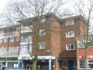 3 bedroom Apartment for sale in Cell Barnes Lane...