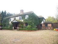 Detached property for sale in Beech Tree Lane...