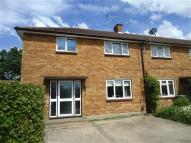 End of Terrace property in Hampden Place, Frogmore...