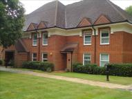 Apartment for sale in London Road, St. Albans