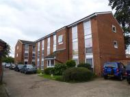 Apartment in Thamesdale...