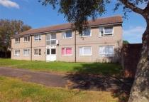 Apartment for sale in Beech Crescent...