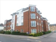 Apartment for sale in Bakers Close, St. Albans