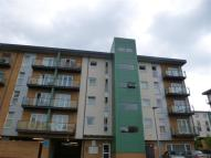 Apartment in Parkhouse Court, Hatfield