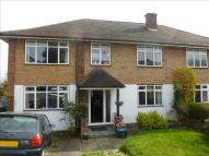 5 bedroom semi detached house in Sherwood Avenue...