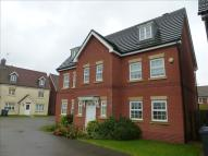 6 bedroom Detached house in The Runway, Hatfield