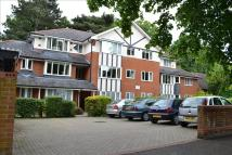 Retirement Property for sale in East Road, Maidenhead