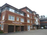 Flat in Bridge Avenue, Maidenhead