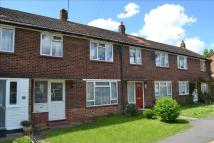 Shepherds Close Terraced house for sale