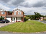 3 bedroom Link Detached House in Langcomb Road, Shirley...