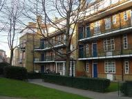 Apartment to rent in Acorn Walk, Rotherhithe...