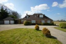 house for sale in Bonnetts Lane, Ifield...