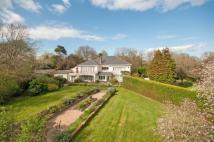 6 bed Detached house in Runcton Lane, Runcton...