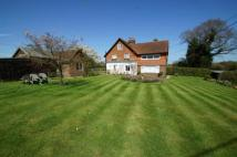 semi detached property for sale in Rowner Road...