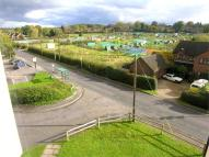 Flat for sale in Tadley, Hampshire