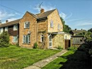 3 bed End of Terrace home to rent in Tadley, Hampshire