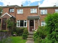 3 bedroom Terraced property in Tadley, Hampshire, UK