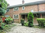 3 bed Terraced home to rent in Tadley, Hampshire