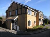 1 bed Terraced home in Tadley, Hampshire