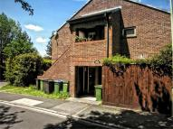Apartment to rent in Hartley Gardens, Tadley...