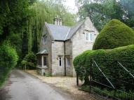 Little Ponton Hall Stone House to rent