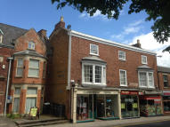 1 bedroom Flat to rent in Burton Street...