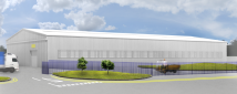 property to rent in Hangar 2,