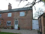 1 bedroom Cottage in Park Hill, Gaddesby...