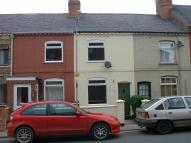 1 bed Terraced home to rent in 70 Main Street, Asfordby...