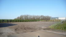 property to rent in Lorry compound, Wymeswold Ind Park