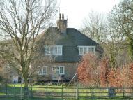 2 bedroom semi detached property in 2 Riverside Cottages...