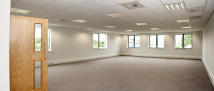 property to rent in Melton Fields Business Park
