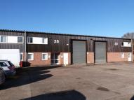 property to rent in 28-30 Hayhill Industrial Park