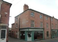 property to rent in 1a Leicester Street,