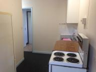1 bedroom Flat to rent in Park Lane...