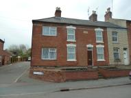End of Terrace property to rent in Barrow Road, Sileby...