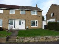 semi detached house to rent in Staveley Road...