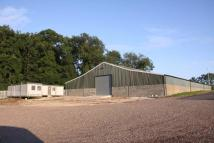 property to rent in Tunnel Farm Warehouse