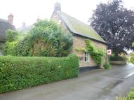 2 bed Cottage to rent in Church Street, Langham...