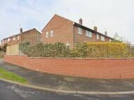 3 bedroom semi detached home in Burdetts Close...