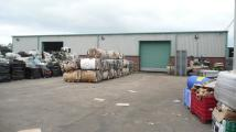 property to rent in Unit E