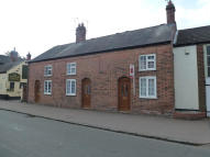 2 bed Cottage to rent in Main Street...