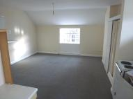 1 bedroom Studio apartment to rent in Park Lane...
