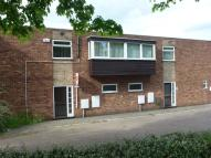 property to rent in 51 Norman Way, Melton Mowbray, LE13 1JE