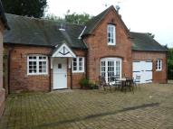 2 bed Cottage to rent in Paradise Lane, Old Dalby...