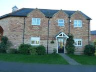 3 bed Link Detached House for sale in Kimball Close, Ashwell...