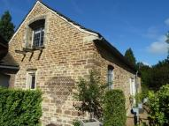 Barn Conversion for sale in Church Street, Langham...